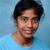 Dr. Annie Manjula Doraisingh, MD