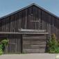 Andreotti Family Farm - Half Moon Bay, CA