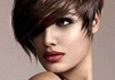 Simply U Hair Studio - Wichita, KS