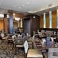 DoubleTree by Hilton Hotel Denver - Thornton - Thornton, CO