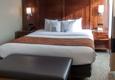 Comfort Suites University - Bethlehem, PA