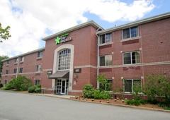 Extended Stay America Boston - Woburn - Woburn, MA