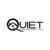 Quiet Management LLC