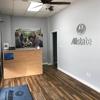 Julie Jackson: Allstate Insurance