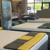 Mattress Firm Poplar Market
