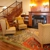 Country Inn & Suites By Carlson, Potomac Mills Woodbridge, VA