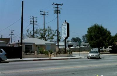 Kent Goodrich Insurance - Lawndale, CA