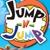 Jump-N-Jump