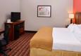 Holiday Inn Express Crestwood - Crestwood, IL