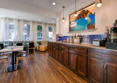 Best Western Plus San Marcos Inn - Morro Bay, CA