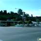 Chuy's Auto Body - San Diego, CA