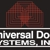 Universal Door Systems Inc