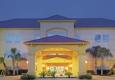 La Quinta Inn & Suites Houston New Caney - New Caney, TX