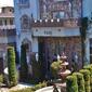 Manor Suites Inc. - Las Vegas, NV