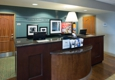 Hampton Inn & Suites Wilkes-Barre/Scranton, PA - Wilkes Barre, PA