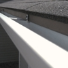 Cl Cannon Roofing Expert
