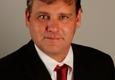 Allstate Insurance Agent: Jeffrey Hoffmeyer - Windcrest, TX