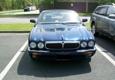 Roy's Auto Body Shop Inc - Glen Allen, VA