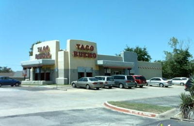 Taco Bueno - Richardson, TX