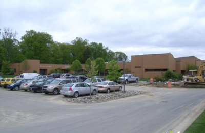 Dietz Trott Sports & Entertainment Mgmt. - Farmington Hills, MI