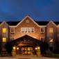 Staybridge Suites San Antonio NW Medical Center - San Antonio, TX