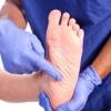 Appalachian Foot & Ankle Associates