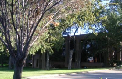 Martin S Posner MD - Dallas, TX