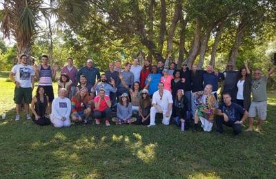 Soul Quest Ayahuasca Church of Mother Earth - Orlando, FL
