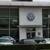 Ontario Volkswagen