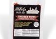 Saad Wholesale Meats - Detroit, MI