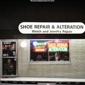 Artins Shoe Repair & Alterations - Fairfax, VA