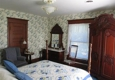 Covington Manor Bed and Breakfast - Cambridge, WI