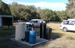 Professionally Built Well Systems that provide highest quality water!