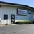 Woodard's Automotive Maintenance & Repair, Inc.