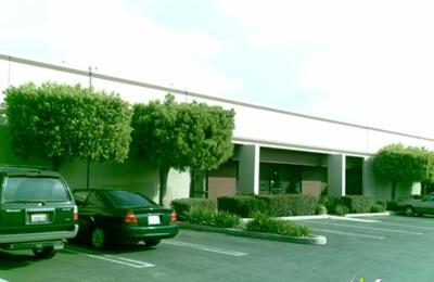 Dimensional Metrology Lab Inc - Riverside, CA