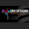 SBH Designs LLC