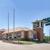 Quality Inn Mesquite - Dallas East