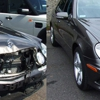 Cotaling's Auto Body