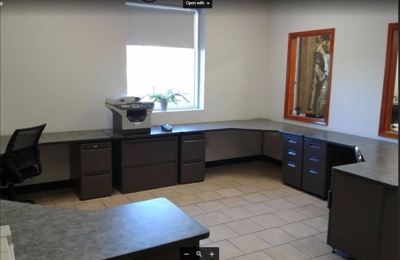 Office Furniture Now Llc Phoenix Az Room Wrap Desks
