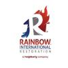 Rainbow International of Sun Valley, CA