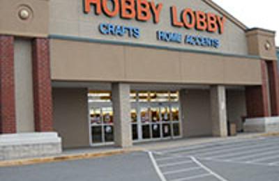 Hobby Lobby - Roswell, GA