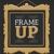 Frame Up II