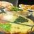 Famous Sal's Pizza
