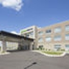 Holiday Inn Express & Suites Port Huron