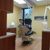 Alliance for Dental Care, PLLC
