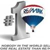 Re/Max Advantage Realty Trinity
