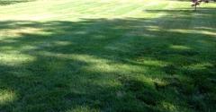 K.G.E.Lawns Lawn Care - pennsville, NJ