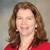 Dr. Mary Theresa Hegarty Rahrick, MD