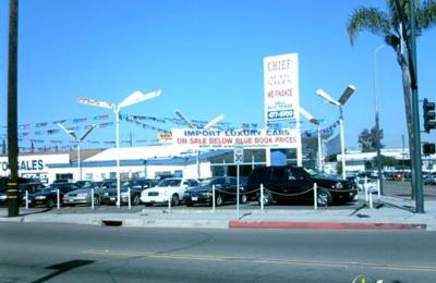 National City Auto Center >> Jrp Auto Center 5 W 18th St National City Ca 91950 Yp Com