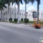Camp Beverly Hills - Bay Harbor Islands, FL